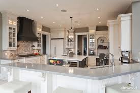 Images Of Kitchen Interior Design Prepossessing 100 Kitchen Design  Remodeling Cool Interior Design Kitchen Awesome Ideas