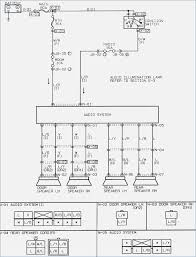 1997 buell wiring diagram auto electrical wiring diagram related 1997 buell wiring diagram