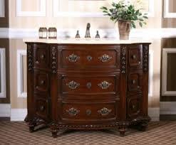 antique furniture style bathroom vanity. antique vanity units for bathroom furniture style imacwebscore.com