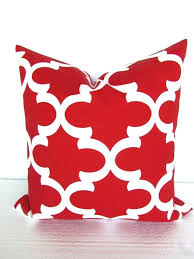 burlap outdoor pillows idea outdoor pillowedium size of outdoor plows burlap red plow covers burlap outdoor pillows
