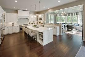 Kitchen Sunroom Designs Simple Design Inspiration