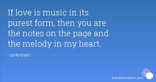 Image result for purest form of love quotes