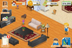 Small Picture Home Design Cheats Ideasidea