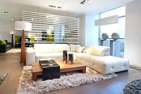 area rug ideas for living room ultimate guide to area rugs with sectional sofa living room