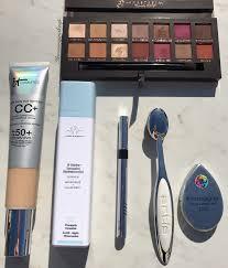 i know my makeup s october favorites 2016