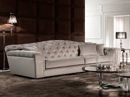 Living Room: Luxury Sofa Lovely Luxury Sofas Exclusive High End Designer  Sofas - Luxury Furniture