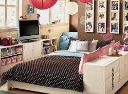 diy decorations for bedrooms new bedroom bedroom diy decoration