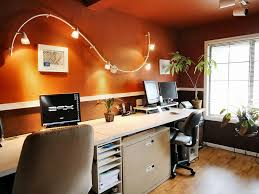best light for office. Best Light For Office New Uncategorized Fice Lighting Ideas With Imposing Ceiling D