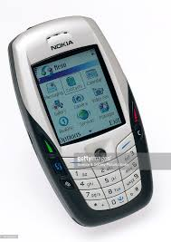 nokia video camera. nokia 6600 phone which features a camera equipped with digital zoom. the also video