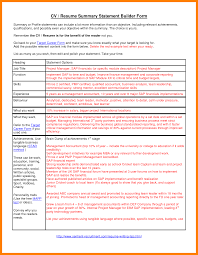 Voice And Accent Trainer Sample Resume Andrews International