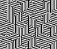 Hexagon Graph Paper Download - Fast.lunchrock.co