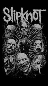 These desktop background images contain various resolutions: Slipknot Wallpapers Free By Zedge
