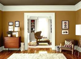 color schemes for brown furniture. Brown Bedroom Color Schemes Scheme Ideas Unique Living Room . For Furniture G