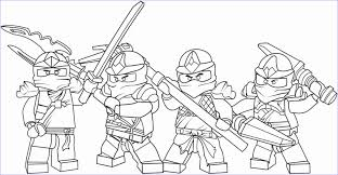 Kleurplaat Ninja Turtles Mooi Ninjago Lego Ausmalbilder Uploadertalk