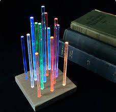 Glamorous Coolest Lights Pictures - Best idea home design .