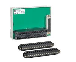 analog ifm w field removable terminal block, (rtb) 25 pin cable 1492 Aifm8 3 PDF analog ifm w field removable terminal block, (rtb) 25 pin cable header, feed through 8 channel input or output w 3 terminals chnl 1492raifm83