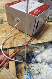 how to wire a cat6 rj45 ethernet plug handymanhowto com how to wire a cat6 rj45 ethernet plug