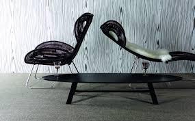 modern metal outdoor furniture photo. 3 Modern Metal Outdoor Furniture Photo I