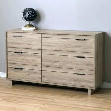espresso 6 drawer dresser. Dressers: 6 Drawer Dresser Espresso Medium Size Of Baby Cache Graco Kendall Double Dress: N