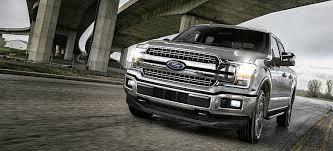 What import brands make trucks?