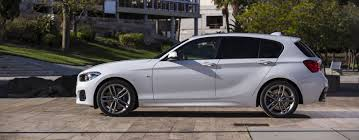 Coupe Series bmw 1 series wheelbase : BMW 1 Series sizes and dimensions guide | carwow