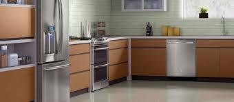 kitchen design ipad