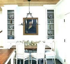 nook lighting. Breakfast Nook Lighting Kitchen Cabinet Furniture Contemporary Breakfa Nook Lighting F
