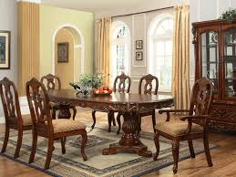 contemporary formal dining room sets. Image Of: Formal Dining Room Decorating Pictures Contemporary Sets