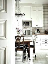 grout tile backsplash grey and white kitchen subway tile black grout in a classic cabinets how grout tile backsplash