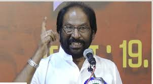Image result for trichy siva-stalin,a.raja photos images