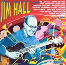 Jim Hall [Giants of Jazz]