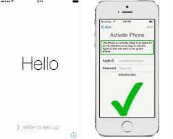 Image result for icloud reset