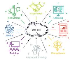 Which Skills Are Most Important On The Job And Which Skills
