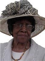 Gladys Wheeler Obituary (1928 - 2020) - The Advocate