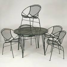 metal mesh patio chairs. Dreaded Luxury Steel Mesh Patio Furniture Design For Inspiration White Metal Chairs . T