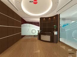 sales office design ideas. Best Interiors In Dubai \u2013 Highmoon Interior Decoration L.L.C Sales Office Design Ideas