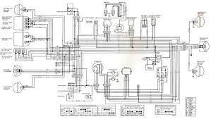 mule 610 wiring diagram wiring library diagram h9 kawasaki mule 2510 diesel wiring diagram at Kawasaki Mule 2510 Wiring Diagram