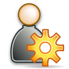 Admin Svg   Icon Free Download   325788    OnlineWebFonts furthermore Cloud Admin – Cloud Admin together with Gretong E  merce Flat Bootstrap Responsive Admin Panel furthermore Admin Panel   GVN Polytechnic College as well Admin Settings Male Icon   free download    and vector as well Administrator Mod Admin   Roblox additionally Admin Interface   OpenCart Documentation furthermore WordPress Admin Panel Tips Plugin   WPMU DEV furthermore admin additionally The joy of admin   We Love Local Government besides to Reset a WordPress Password Without Admin Access. on admin