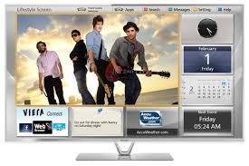 panasonic tv smart tv. schooling up on the latest smart tvs panasonic tv