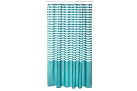 full size of furniture graceful ikea shower curtains 37 vadsj c3 b6n 1364434405990 s3 ikea shower