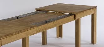 Einzigartig Esstisch Holz Glas Beautiful Amazing Od Esstisch Tisch