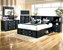 argos black bedroom furniture set sets for matching curtains bedding