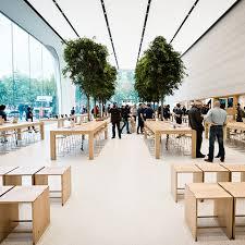 Apple, store: Een, genius, bar afspraak maken - appletips