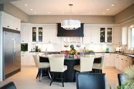 full size of kitchen design kitchen cabinet makers reviews kitchen cabinet brand names kitchen cabinet