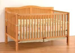 kmart baby kmart baby gate instructions kmart baby