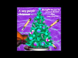 Snoop Dogg - Twas The Night Before Christmas (Chopped & Screwed by ...