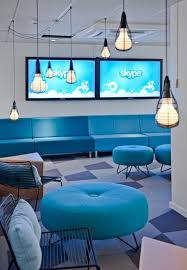 best colors for an office. good colors for office skypesnewstockholmofficeisfullofsky best an p