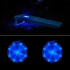 Cheap Light Board Game, find Light Board Game deals on line at ...