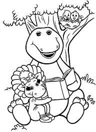 Small Picture Fresh Pbs Kids Coloring Pages Top Design Ideas 117 Unknown
