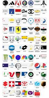 logos quiz level 2 answers solutions cheats